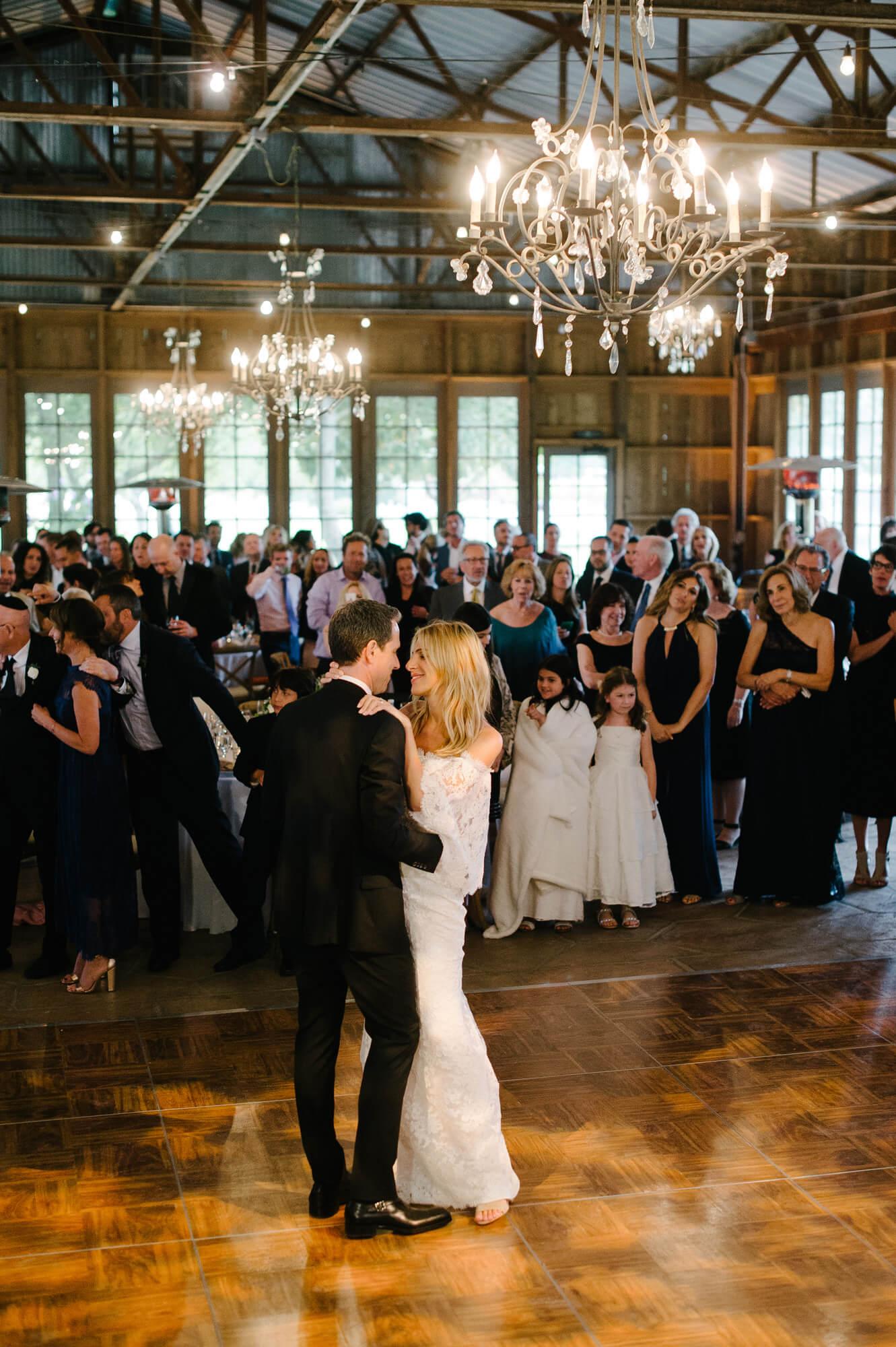 los-olivos-firestone-winery-destination-wedding-central-coast-wedding-photographer-25.jpg
