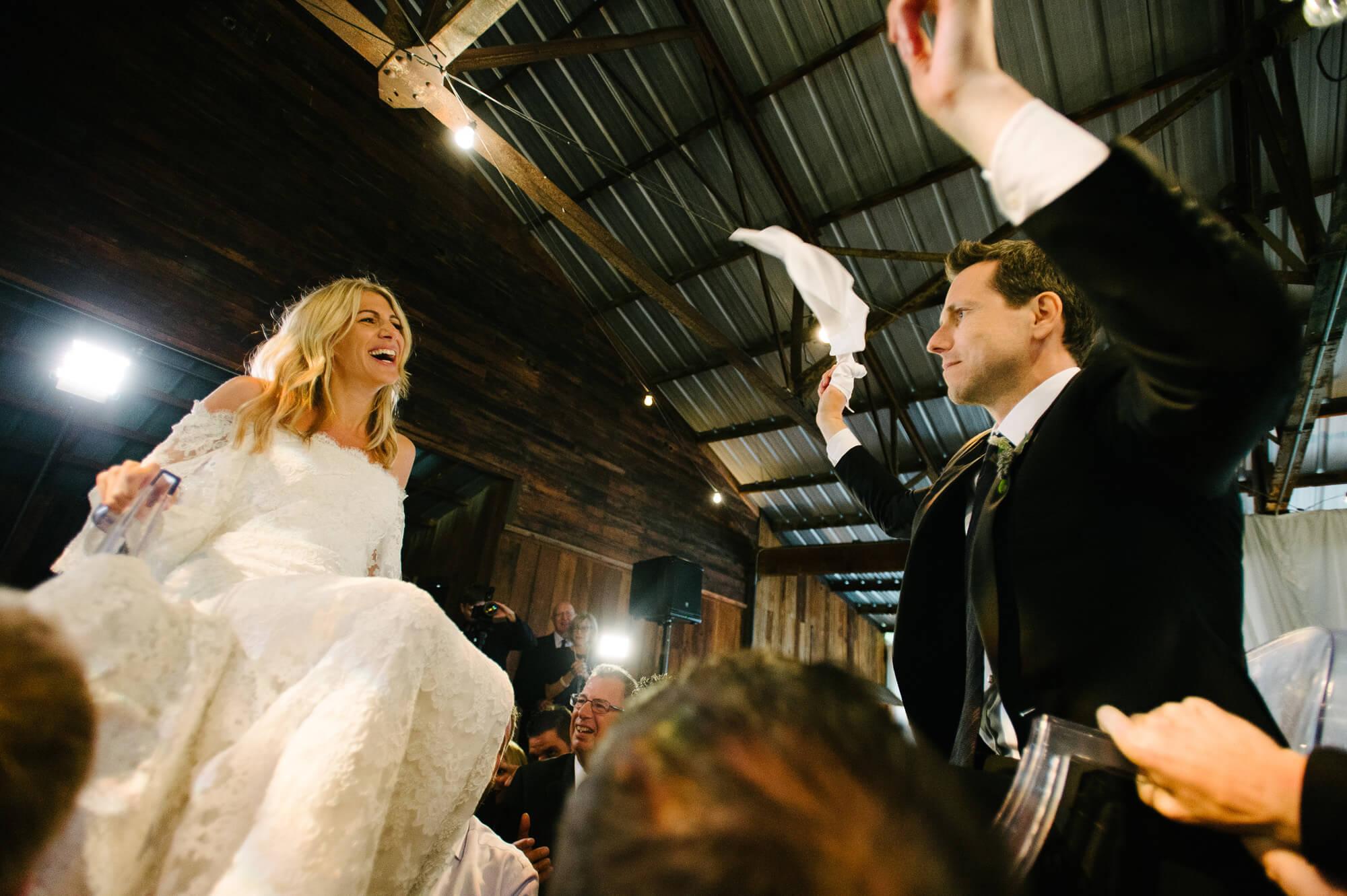 los-olivos-firestone-winery-destination-wedding-central-coast-wedding-photographer-26.jpg