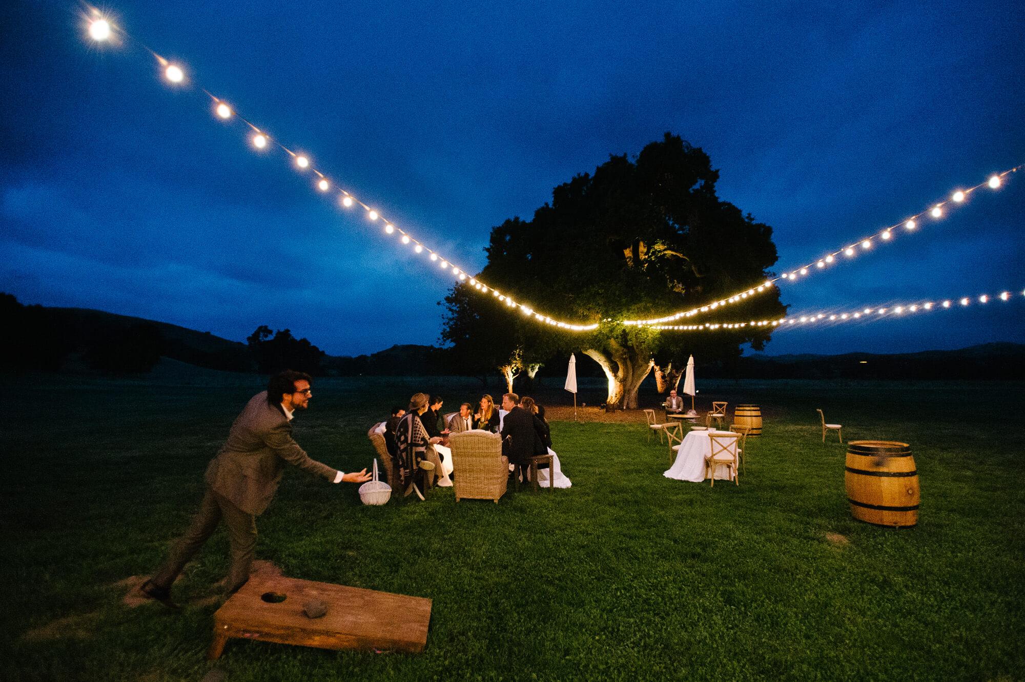 los-olivos-firestone-winery-destination-wedding-central-coast-wedding-photographer-27.jpg