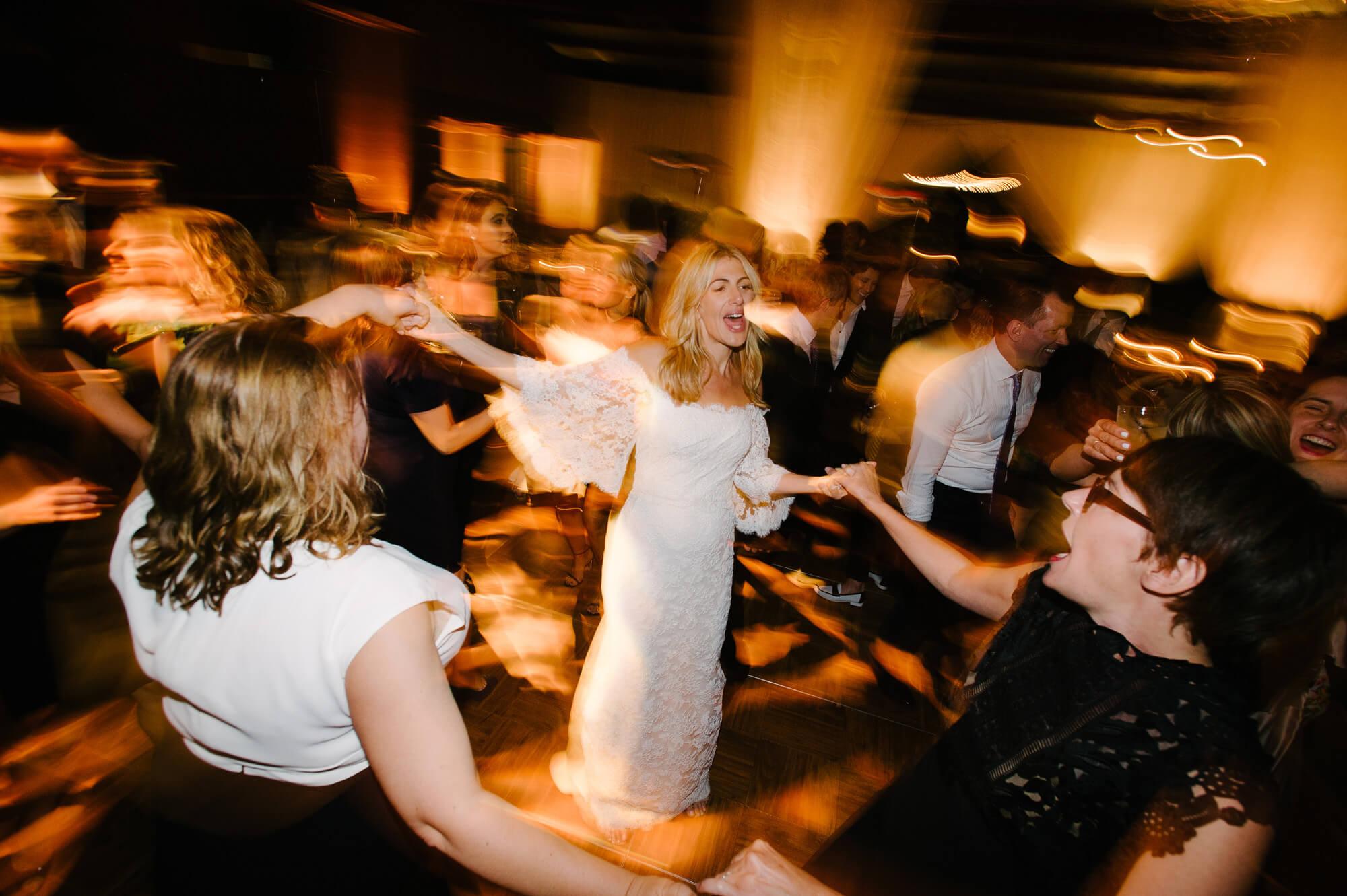 los-olivos-firestone-winery-destination-wedding-central-coast-wedding-photographer-31.jpg