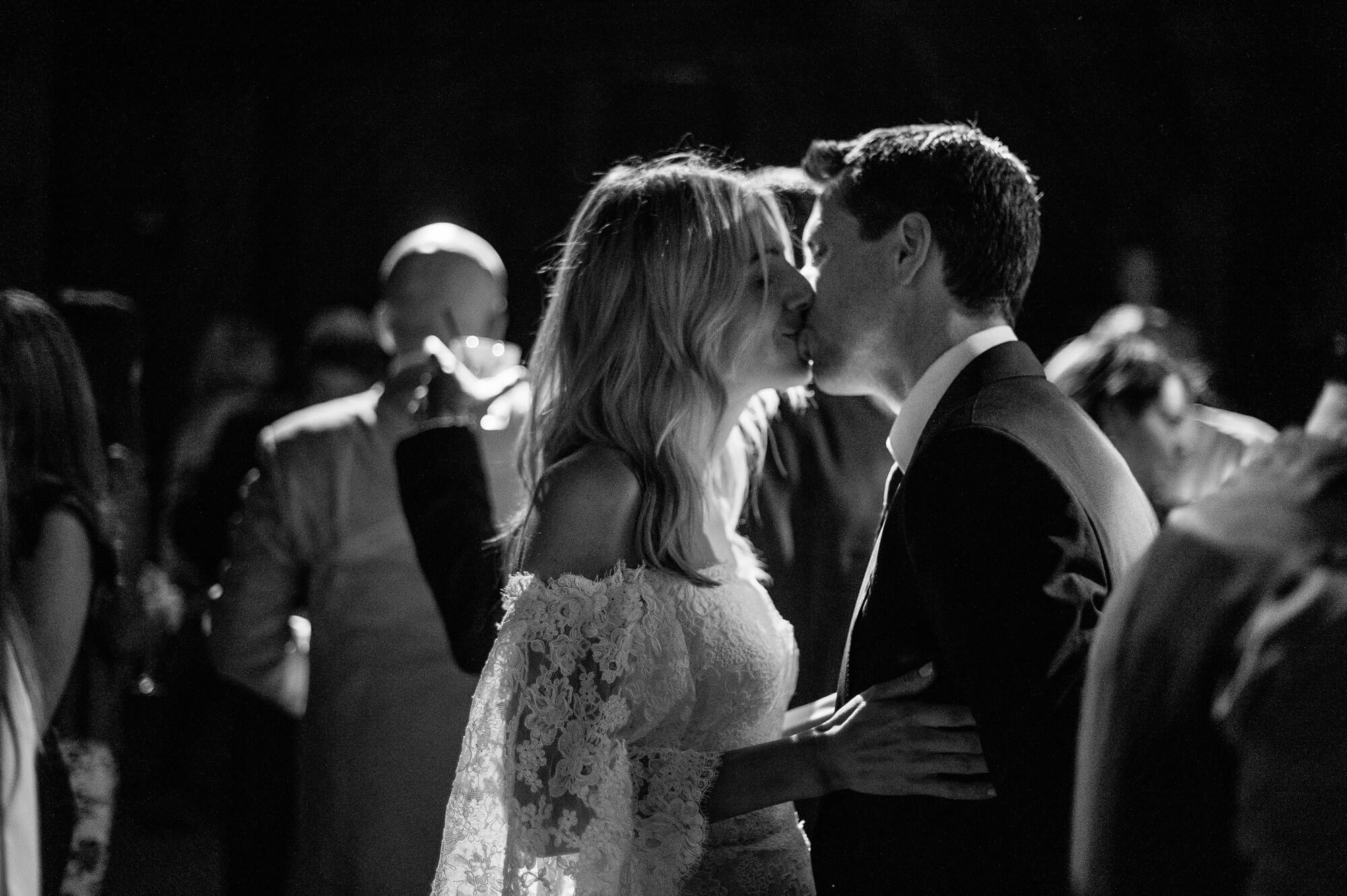 los-olivos-firestone-winery-destination-wedding-central-coast-wedding-photographer-33.jpg