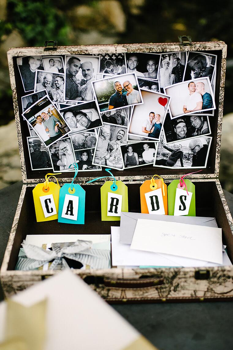 malibu-calamigos-ranch-same-sex-wedding-photographer-los-angeles-08.jpg
