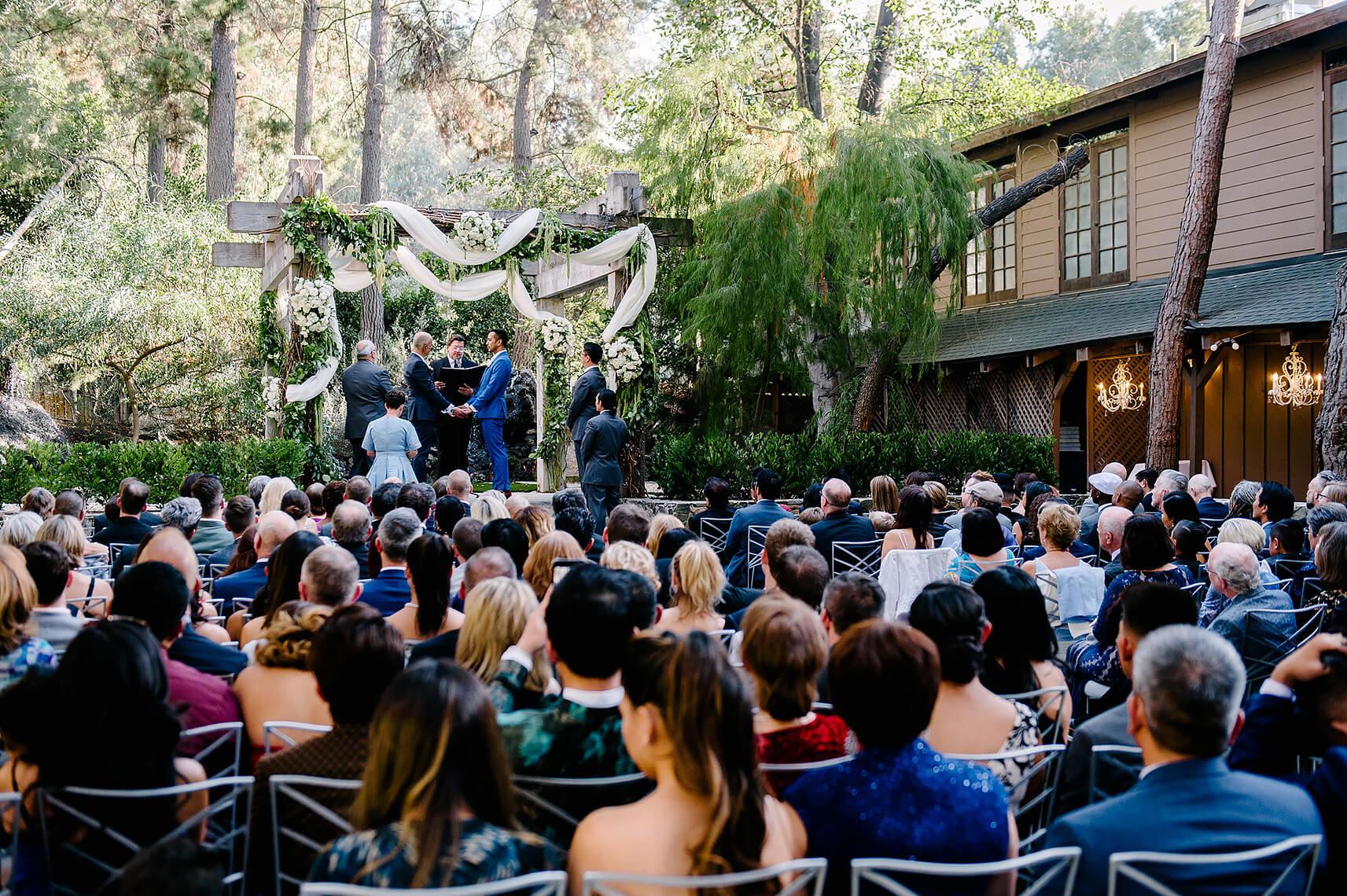 malibu-calamigos-ranch-same-sex-wedding-photographer-los-angeles-11.jpg