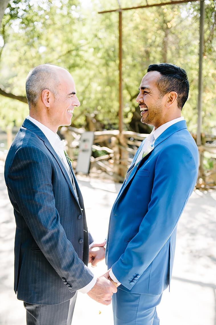 malibu-calamigos-ranch-same-sex-wedding-photographer-los-angeles-17.jpg