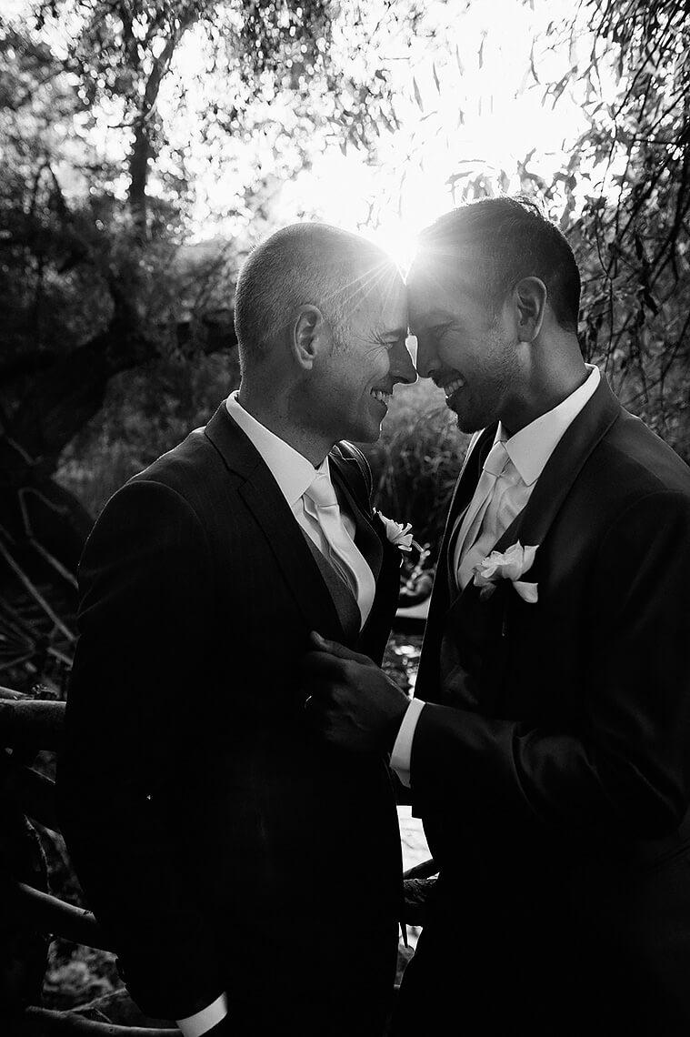 malibu-calamigos-ranch-same-sex-wedding-photographer-los-angeles-19.jpg