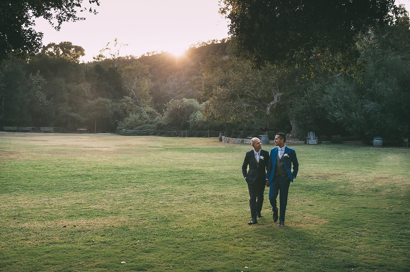 malibu-calamigos-ranch-same-sex-wedding-photographer-los-angeles-20.jpg