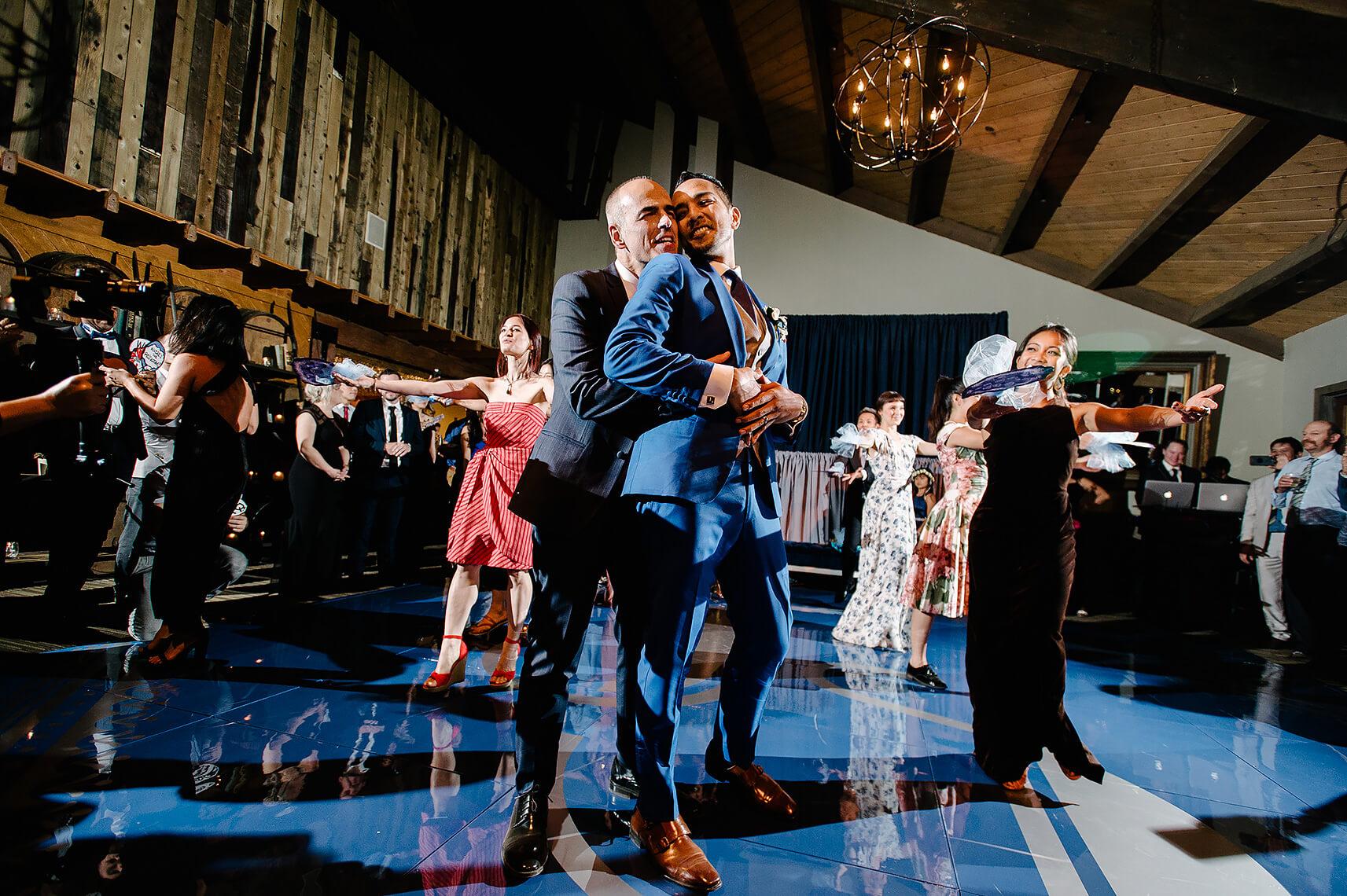 malibu-calamigos-ranch-same-sex-wedding-photographer-los-angeles-29.jpg
