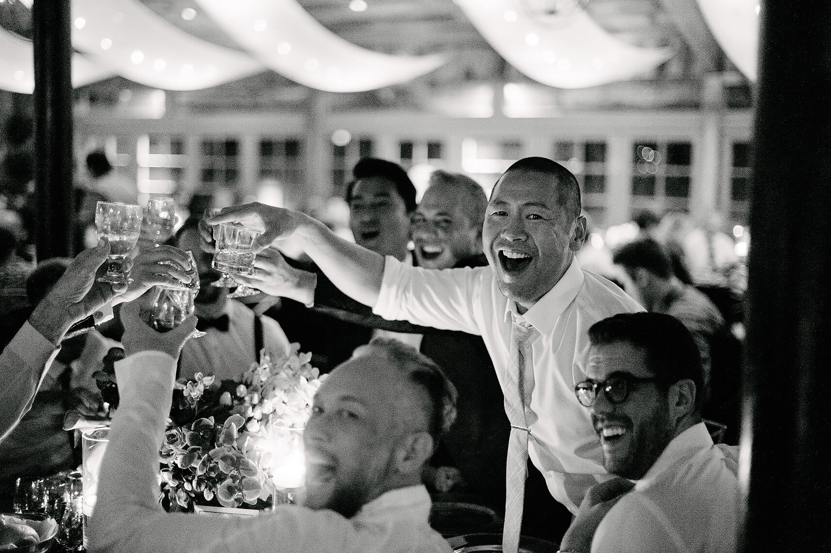 malibu-calamigos-ranch-same-sex-wedding-photographer-los-angeles-30.jpg