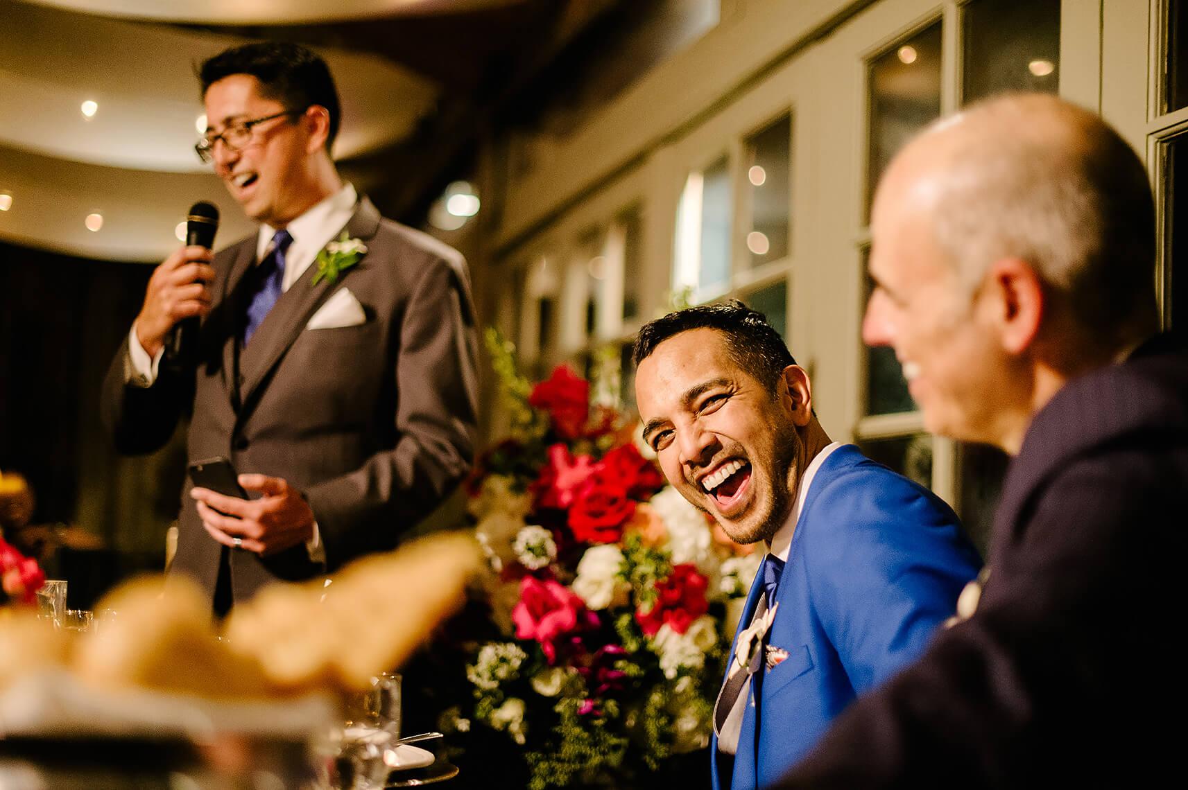 malibu-calamigos-ranch-same-sex-wedding-photographer-los-angeles-32.jpg