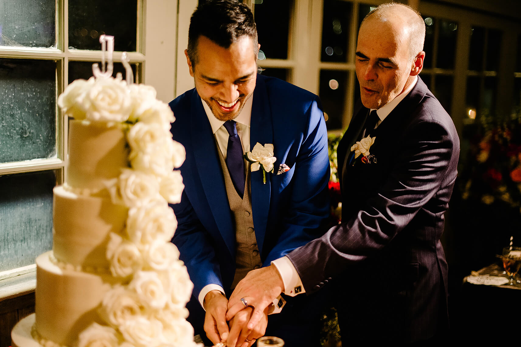 malibu-calamigos-ranch-same-sex-wedding-photographer-los-angeles-33.jpg