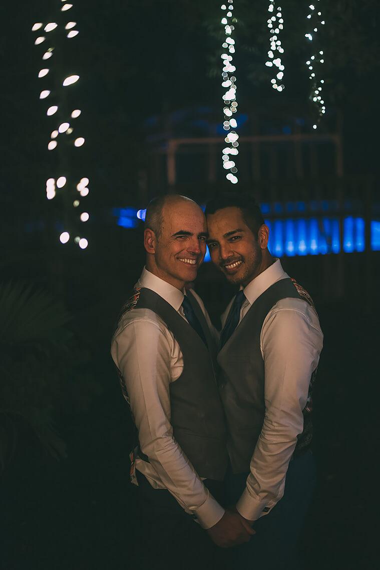 malibu-calamigos-ranch-same-sex-wedding-photographer-los-angeles-37.jpg