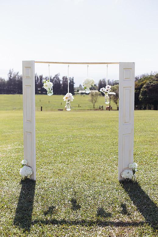 destination_wedding_photographer_hawaii_sunset_ranch_oahu08.jpg