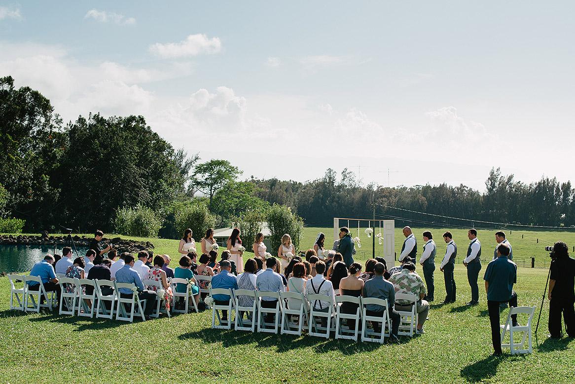 destination_wedding_photographer_hawaii_sunset_ranch_oahu10.jpg