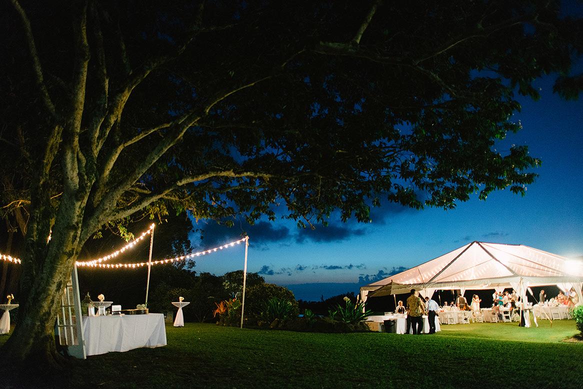 destination_wedding_photographer_hawaii_sunset_ranch_oahu29.jpg