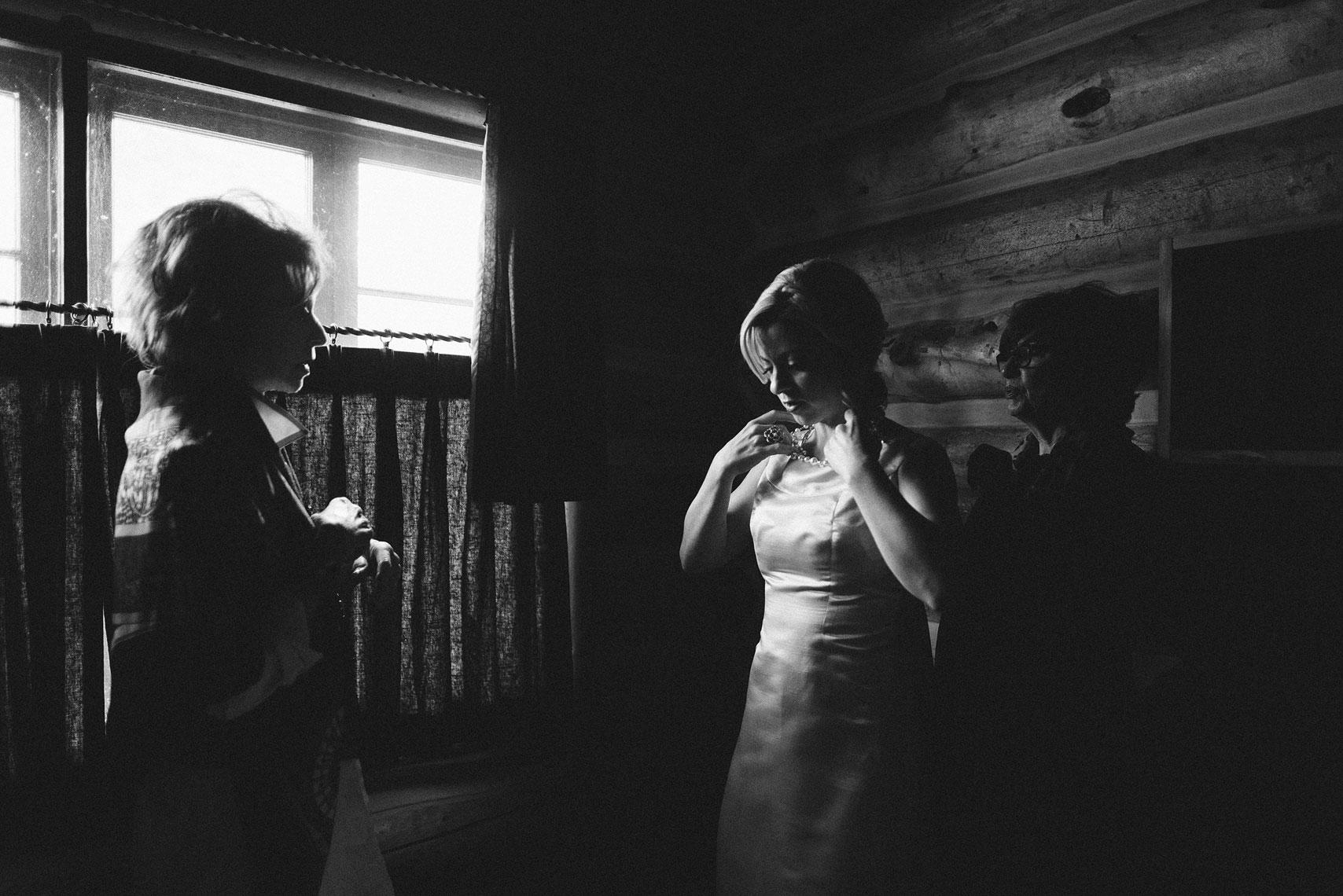 04-idaho-rocky-mountain-ranch-destination-wedding.jpg