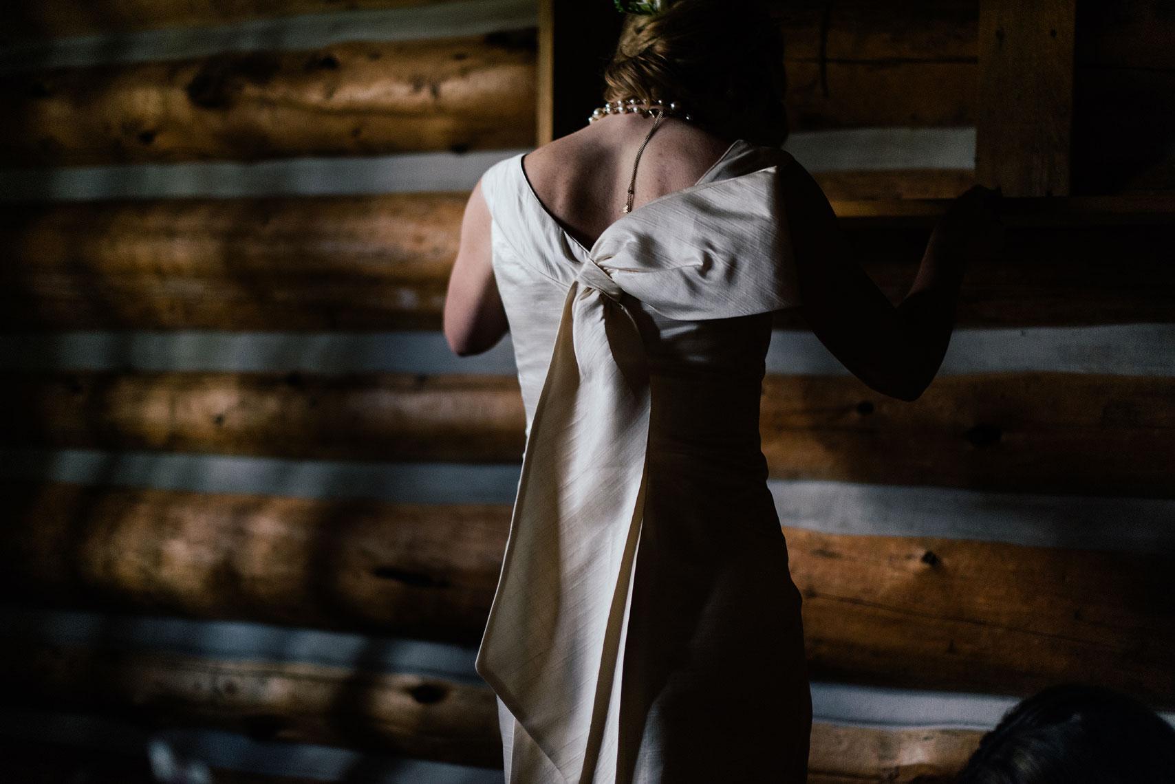 05-idaho-rocky-mountain-ranch-destination-wedding.jpg