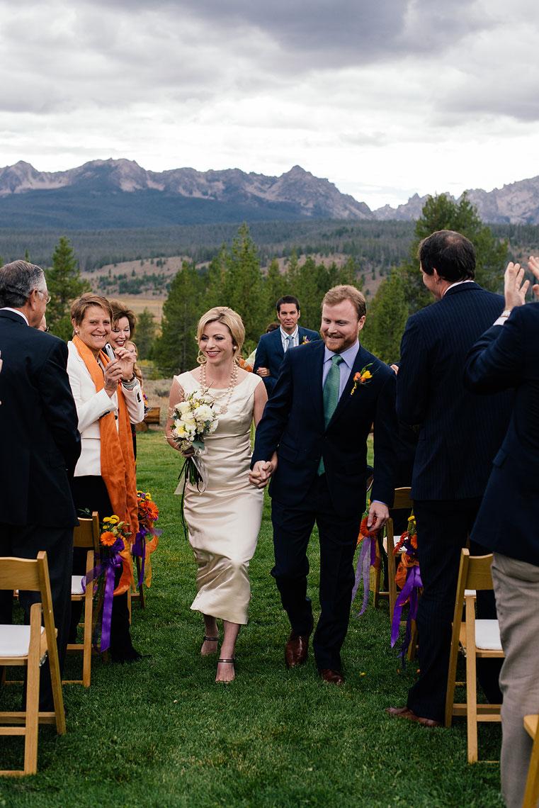 10-idaho-rocky-mountain-ranch-destination-wedding.jpg