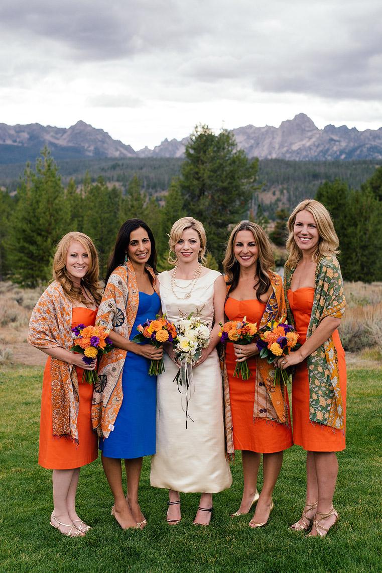 12-idaho-rocky-mountain-ranch-destination-wedding.jpg