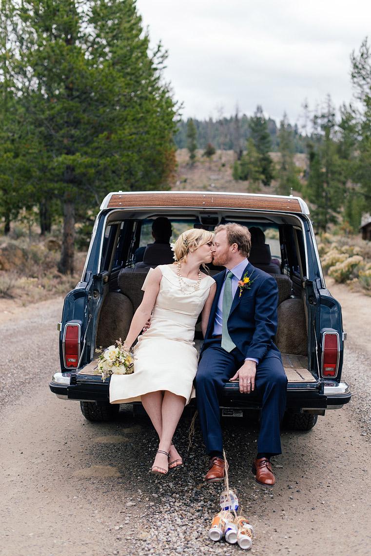 14-idaho-rocky-mountain-ranch-destination-wedding.jpg