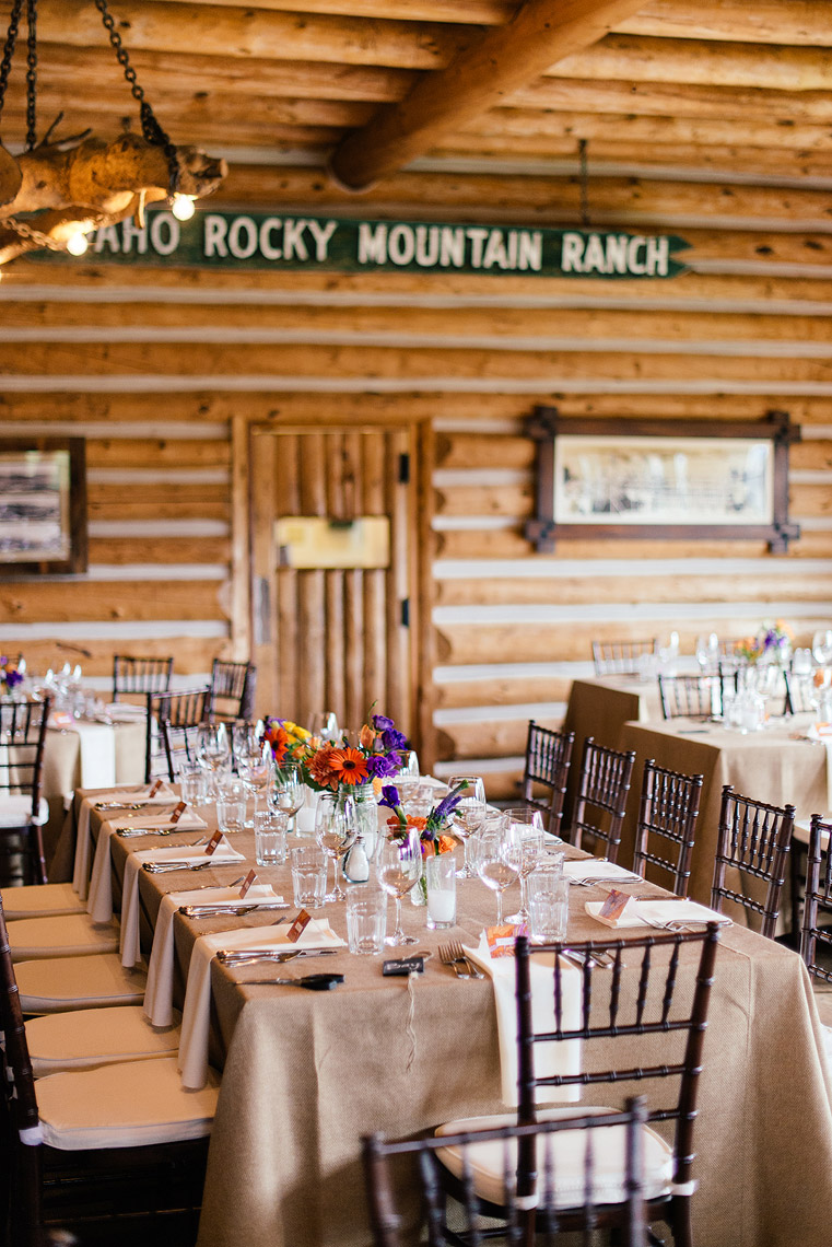 15-idaho-rocky-mountain-ranch-destination-wedding.jpg