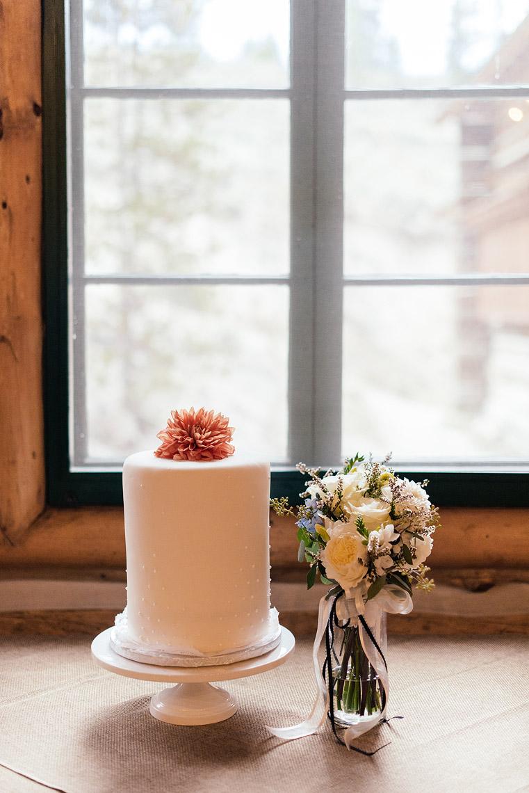 17-idaho-rocky-mountain-ranch-destination-wedding.jpg