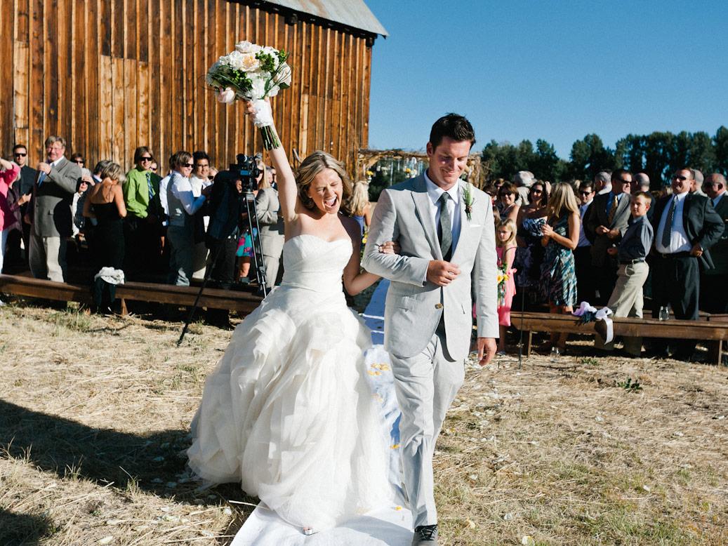 SCHNACK_BARN_WEDDING-0014.jpg