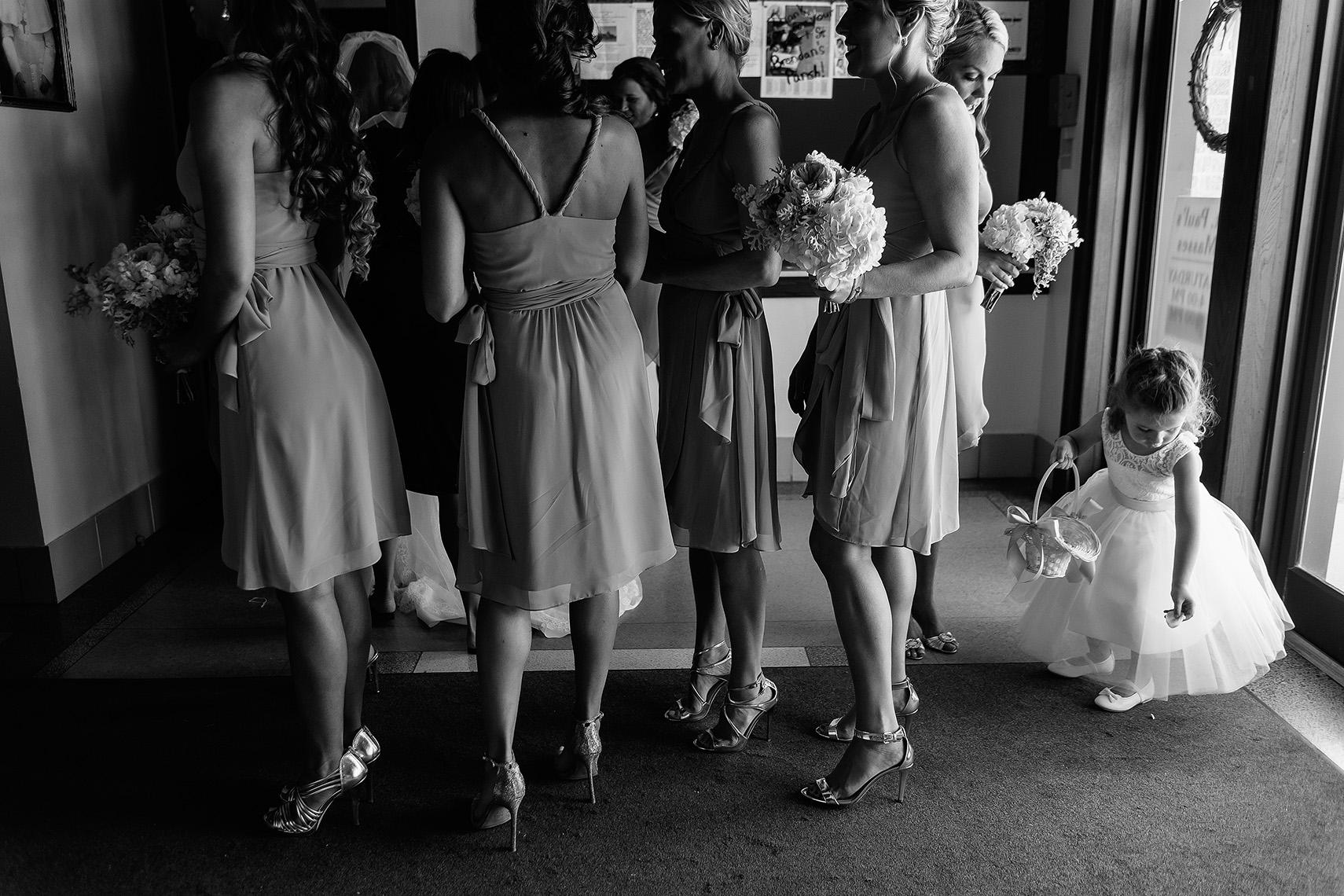 john-schnack-cape-may-destination-wedding-photographer-05.jpg