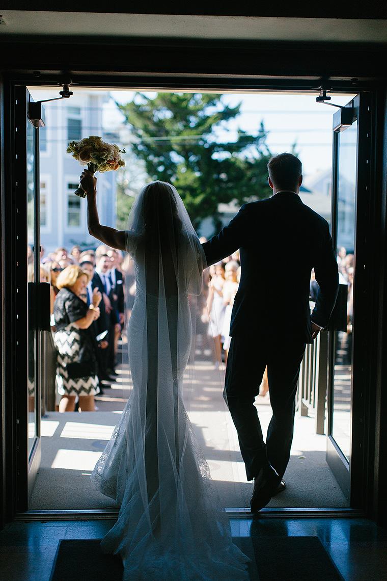 john-schnack-cape-may-destination-wedding-photographer-07.jpg