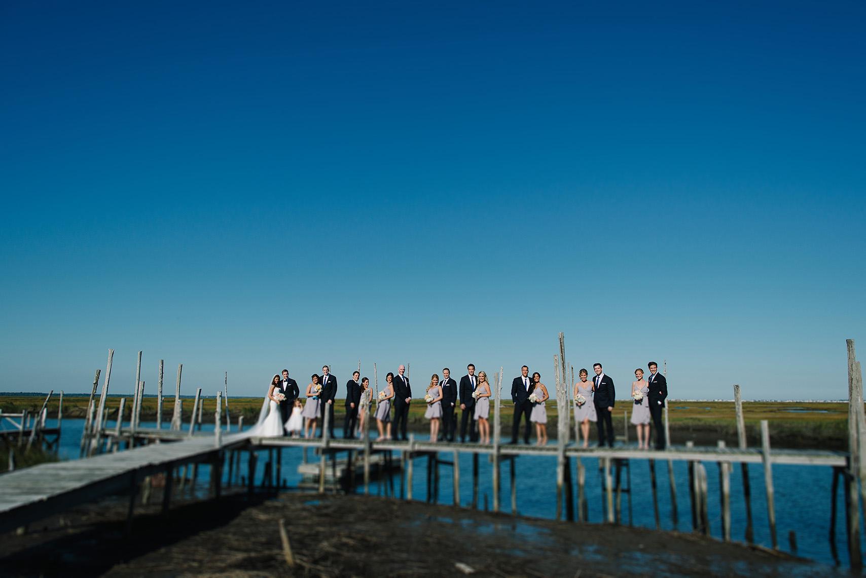 john-schnack-cape-may-destination-wedding-photographer-10.jpg