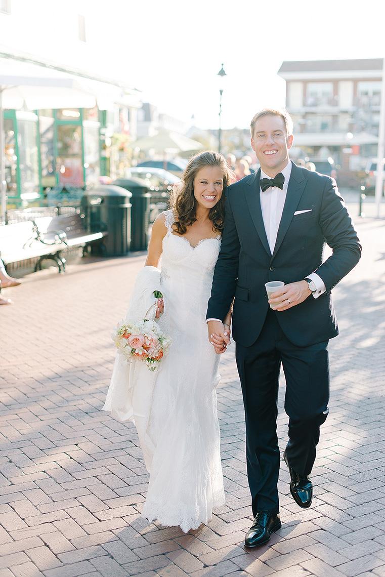 john-schnack-cape-may-destination-wedding-photographer-13.jpg