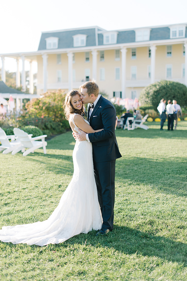 john-schnack-cape-may-destination-wedding-photographer-14.jpg