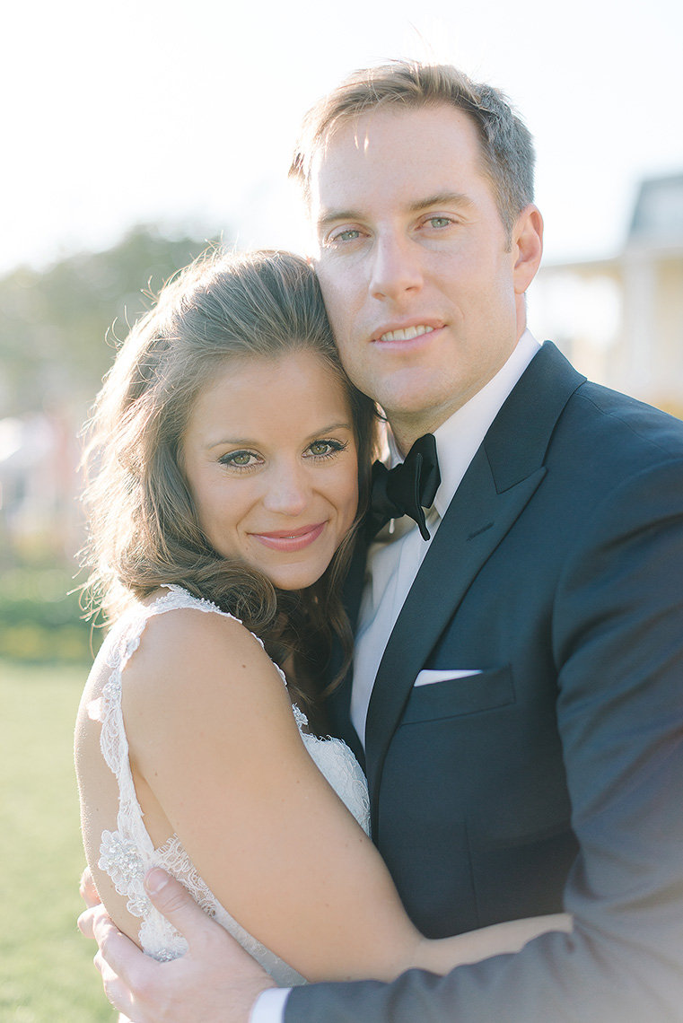 john-schnack-cape-may-destination-wedding-photographer-15.jpg