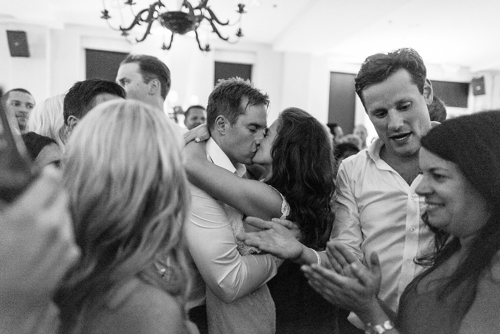 john-schnack-cape-may-destination-wedding-photographer-23.jpg