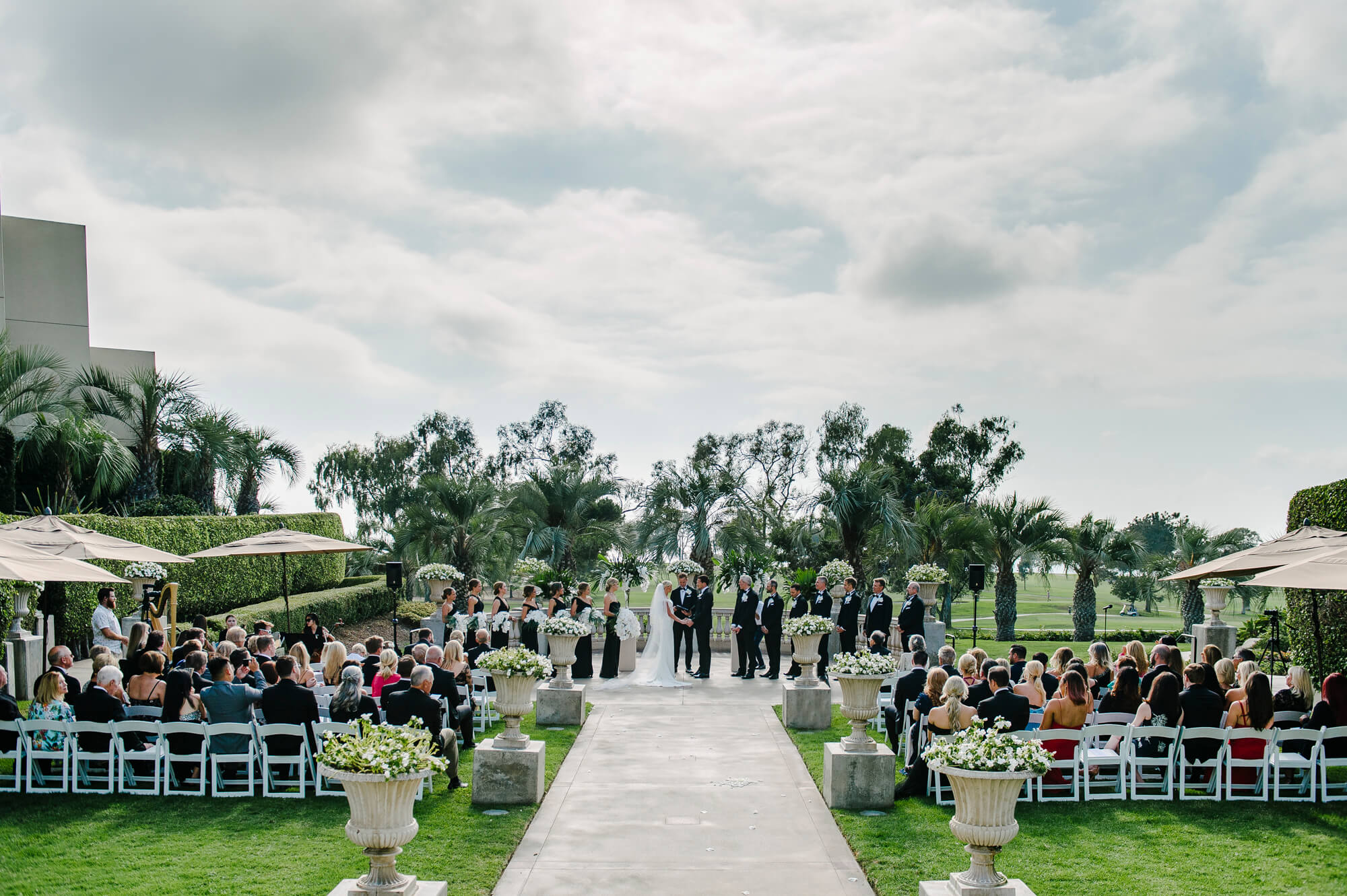 hilton-torrey-pines-la-jolla-wedding-san-diego-photographer-11.JPG