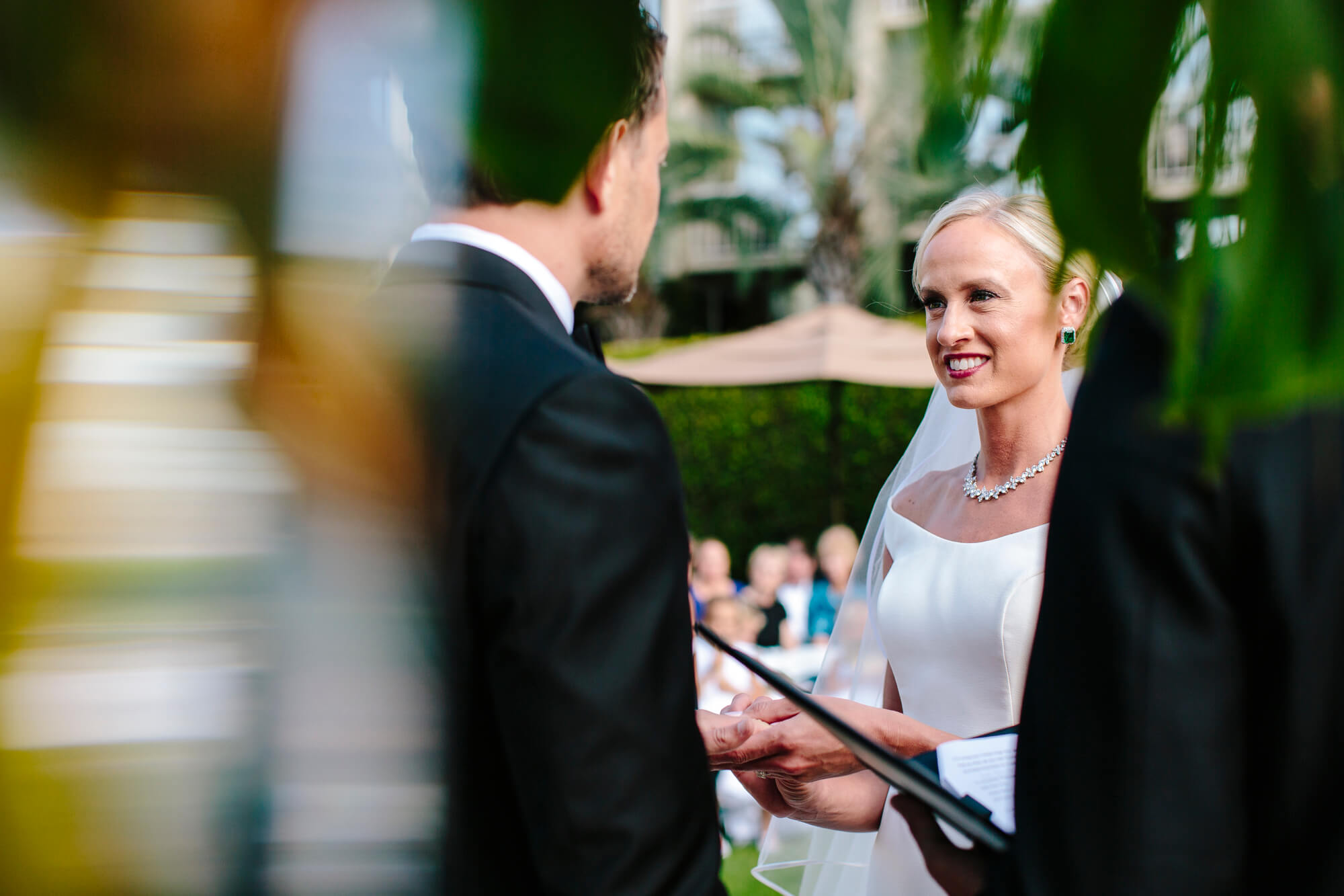 hilton-torrey-pines-la-jolla-wedding-san-diego-photographer-12.JPG
