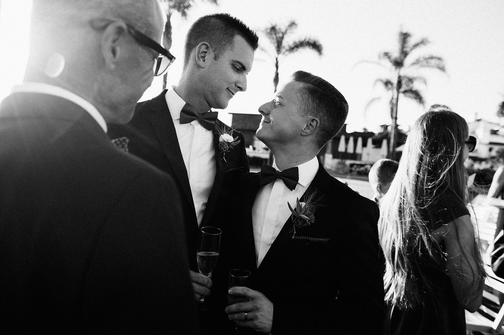 same-sex-wedding-hotel-del-coronado-15.jpg