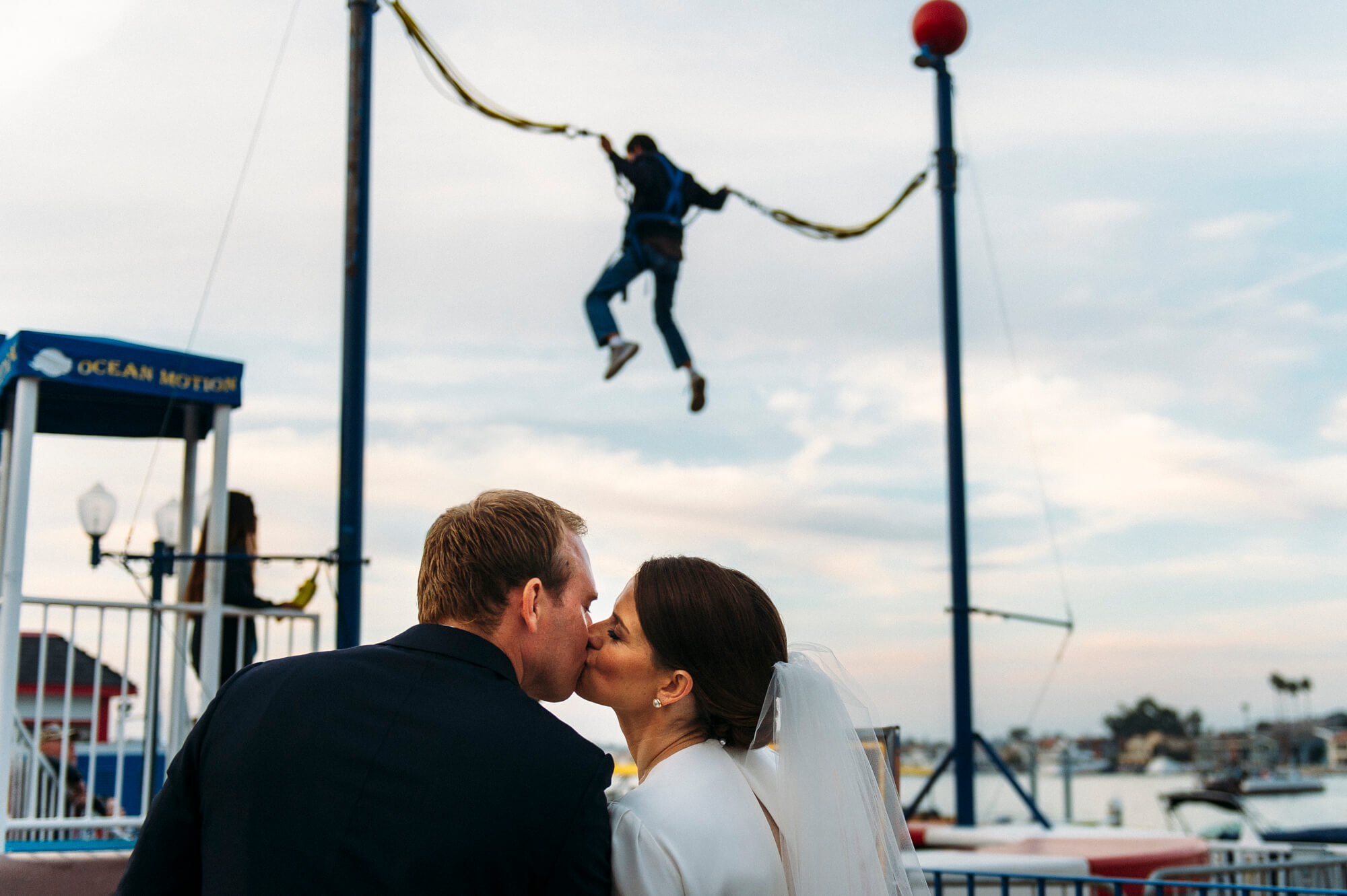 newport-harbor-yacht-club-wedding-balboa-island-wedding-photographer-orange-county-22.JPG