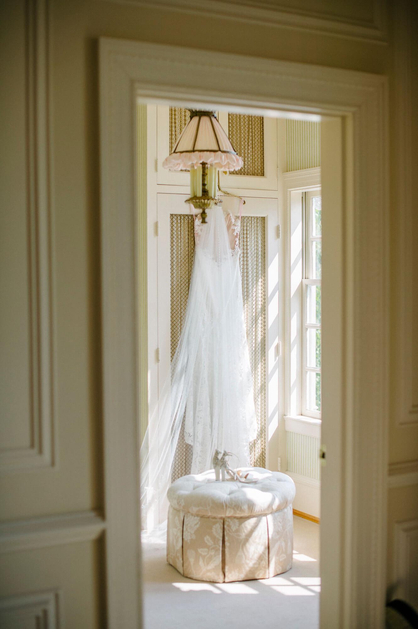 great-marsh-estate-wedding-virginia-photos-traveling-wedding-photographer-02.JPG