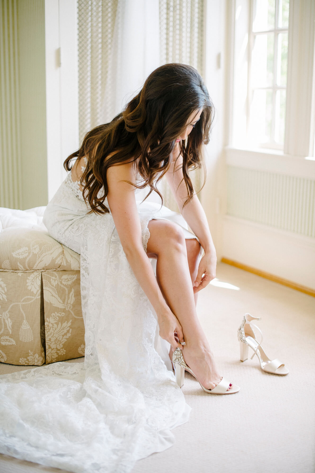 great-marsh-estate-wedding-virginia-photos-traveling-wedding-photographer-03.JPG