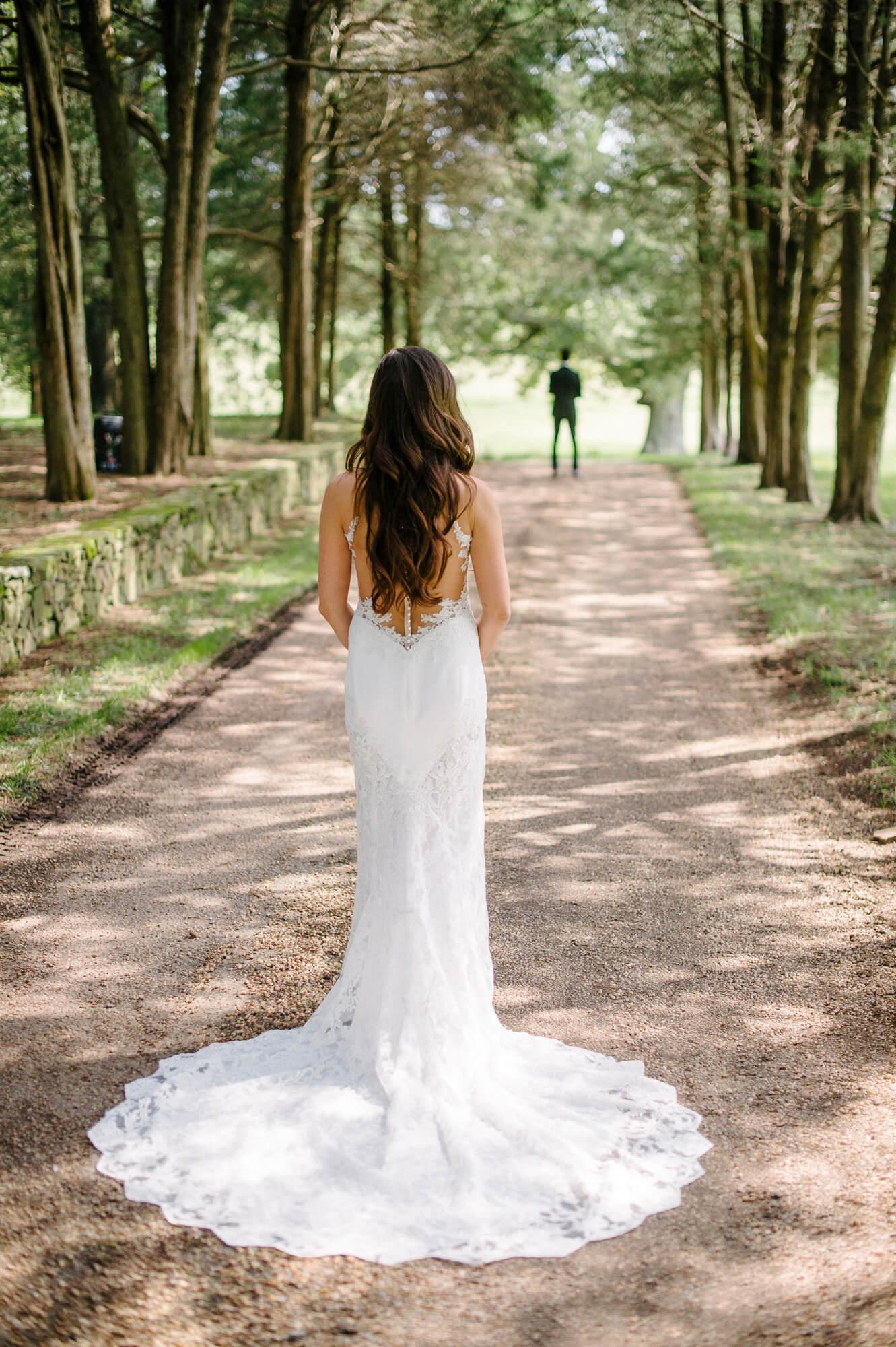 great-marsh-estate-wedding-virginia-photos-traveling-wedding-photographer-06.JPG