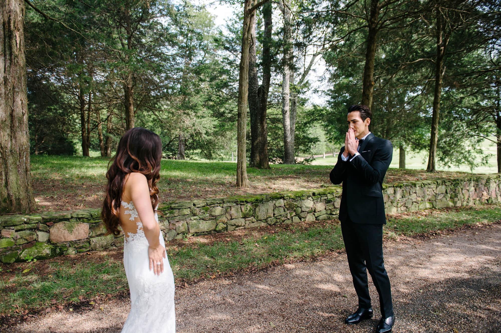 great-marsh-estate-wedding-virginia-photos-traveling-wedding-photographer-07.JPG