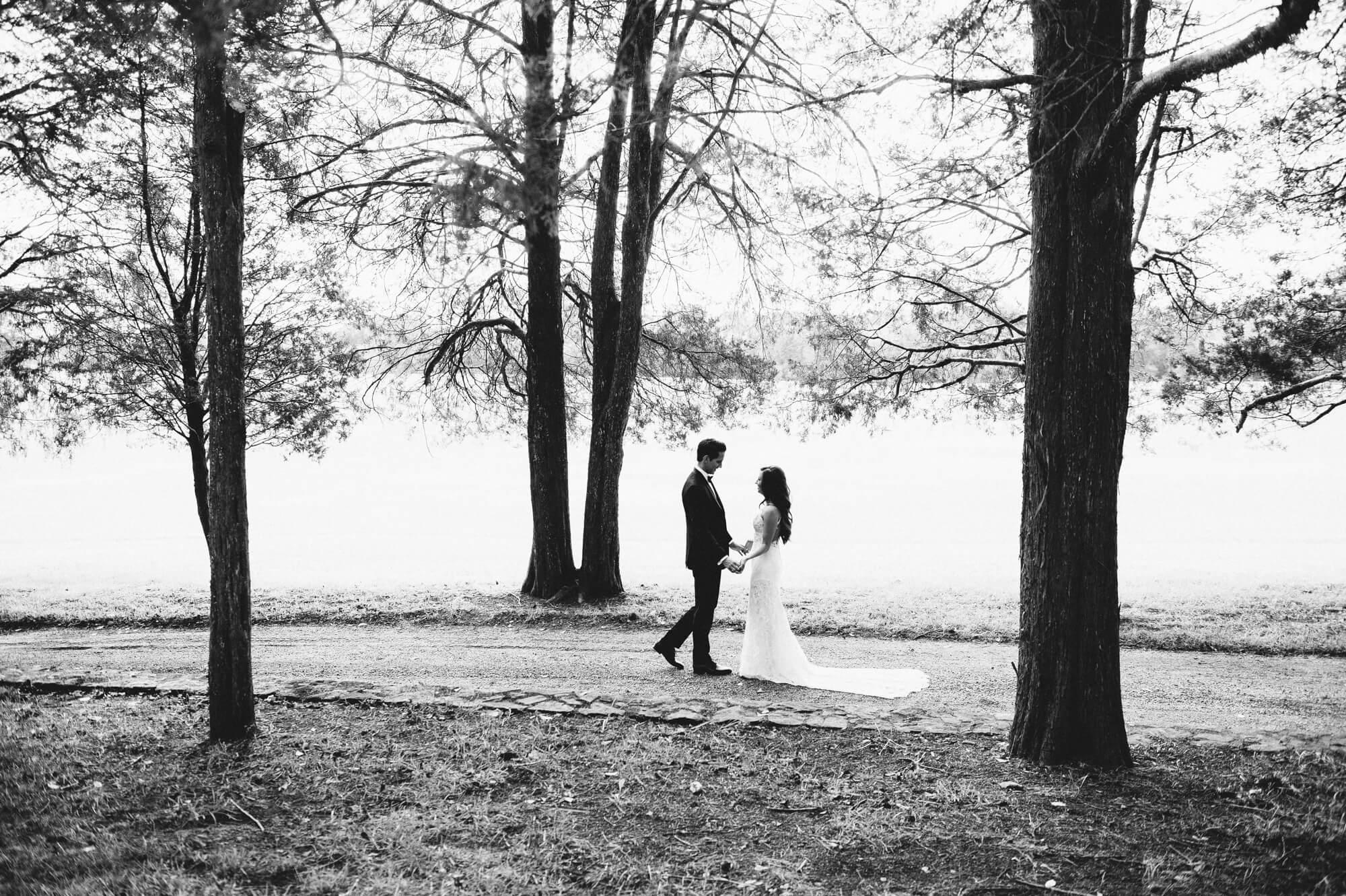 great-marsh-estate-wedding-virginia-photos-traveling-wedding-photographer-08.JPG