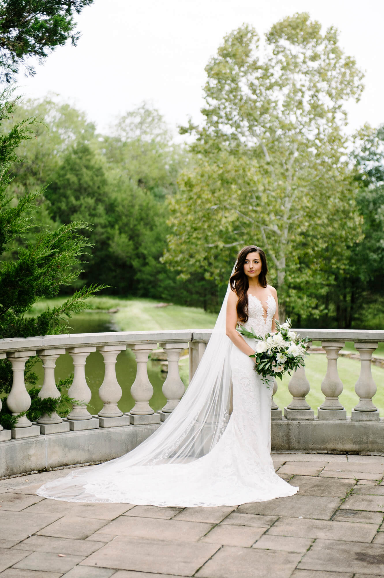 great-marsh-estate-wedding-virginia-photos-traveling-wedding-photographer-10.JPG