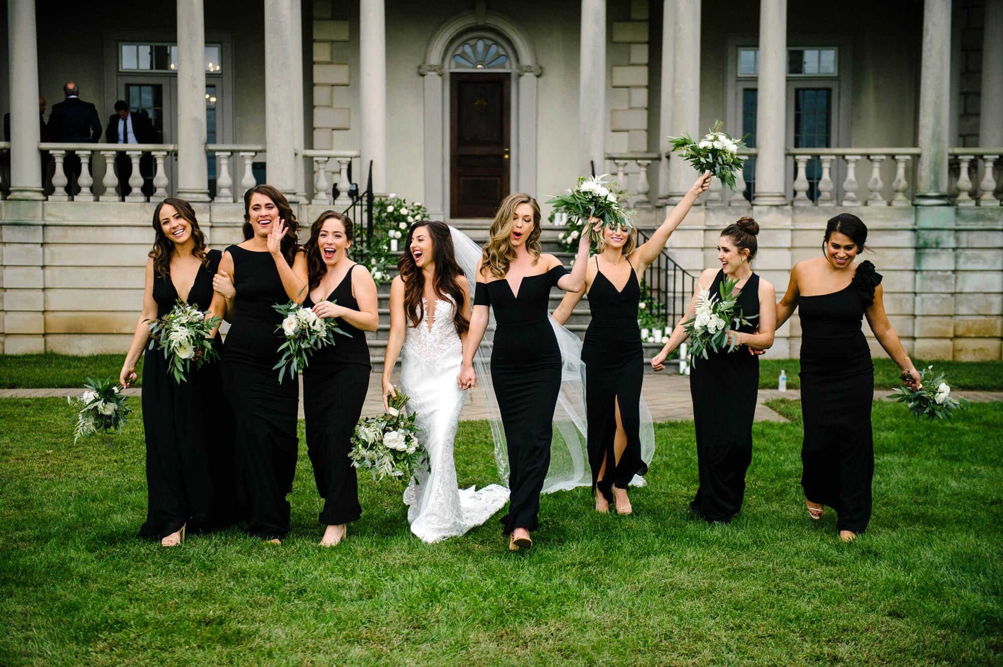 great-marsh-estate-wedding-virginia-photos-traveling-wedding-photographer-11.JPG