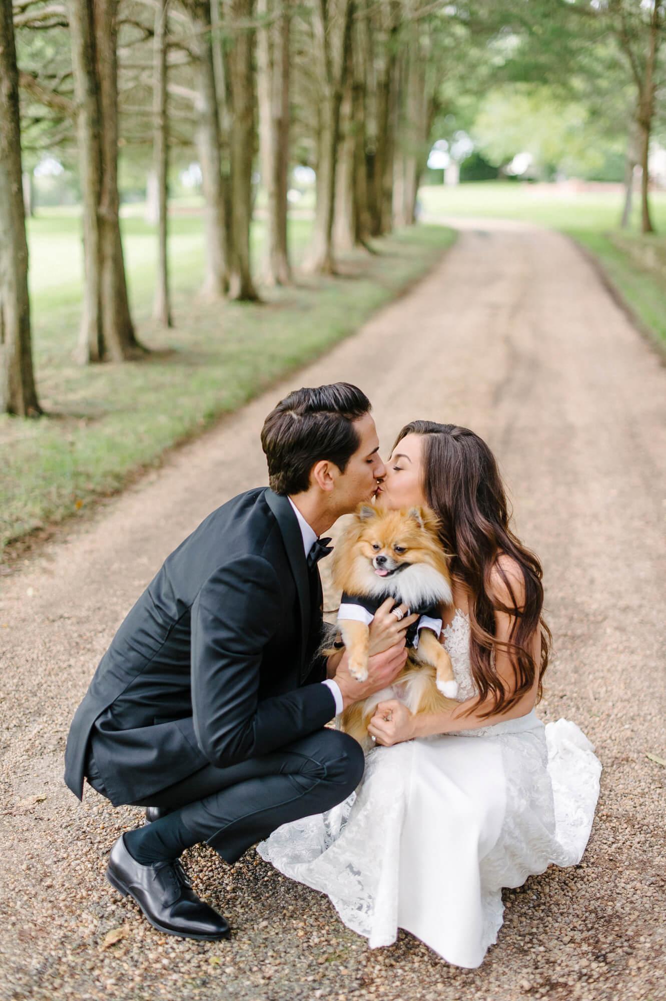 great-marsh-estate-wedding-virginia-photos-traveling-wedding-photographer-12.JPG
