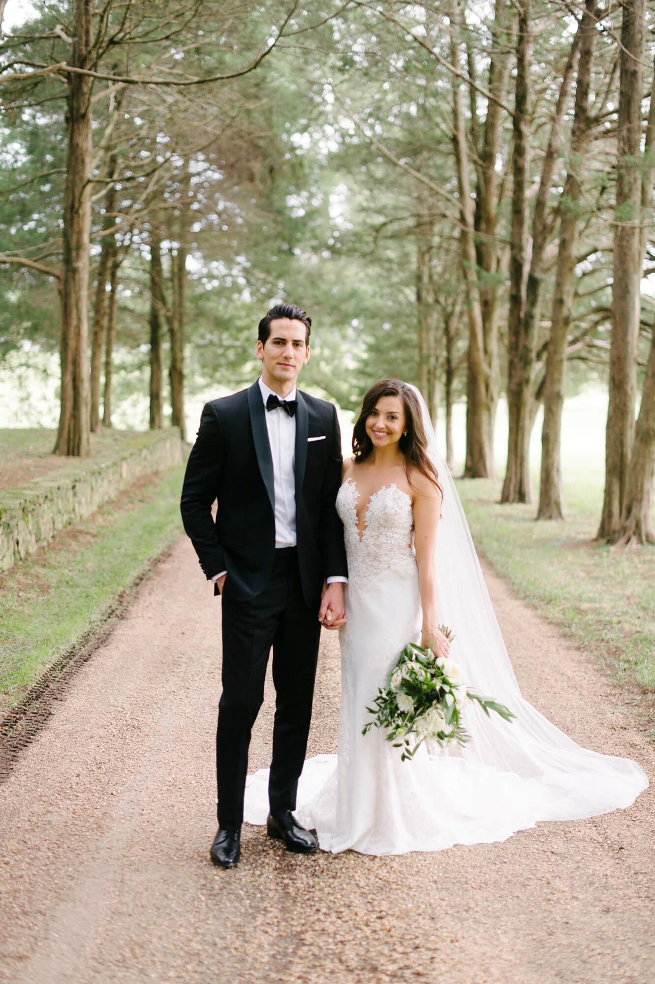 great-marsh-estate-wedding-virginia-photos-traveling-wedding-photographer-13.JPG