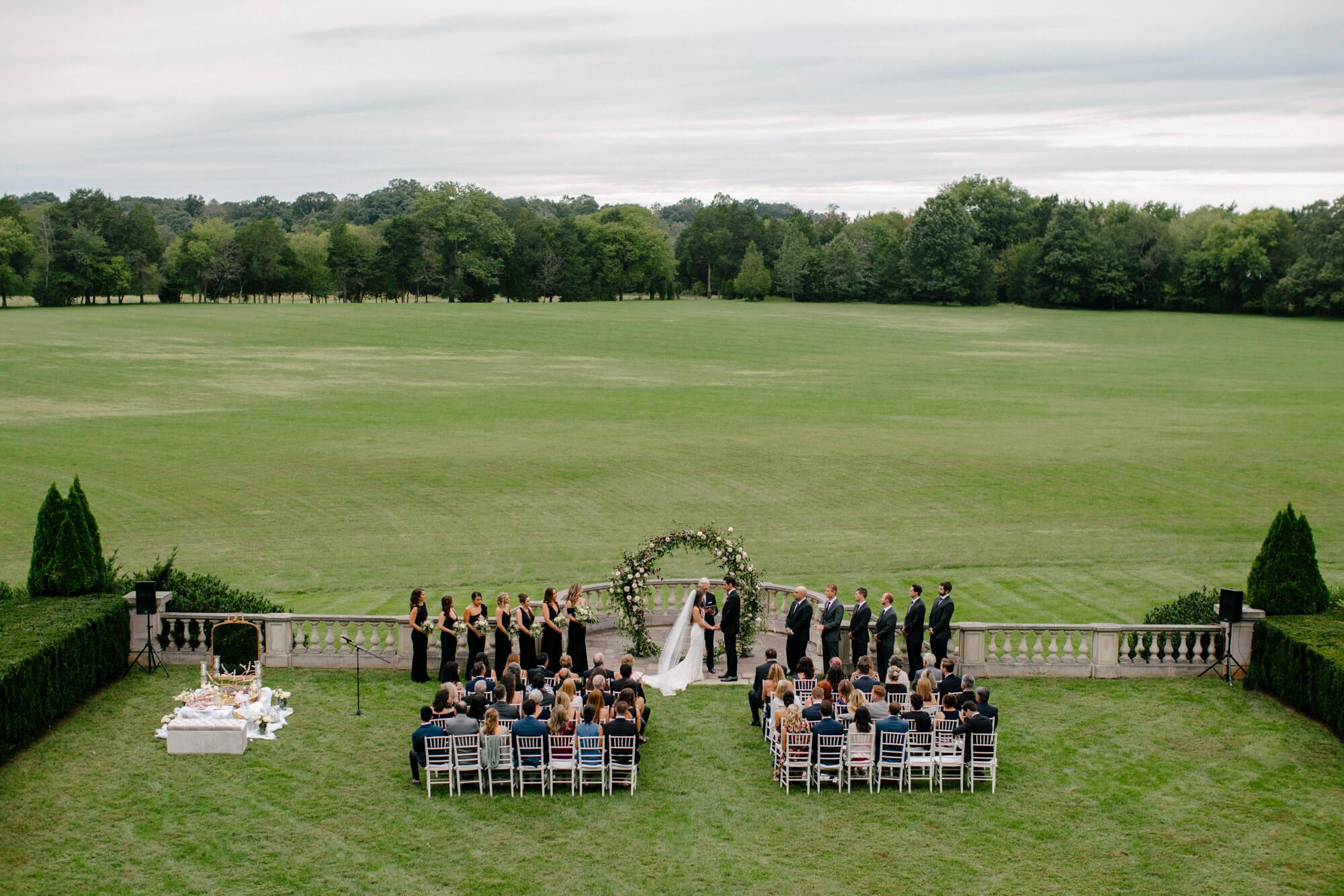 great-marsh-estate-wedding-virginia-photos-traveling-wedding-photographer-14.JPG
