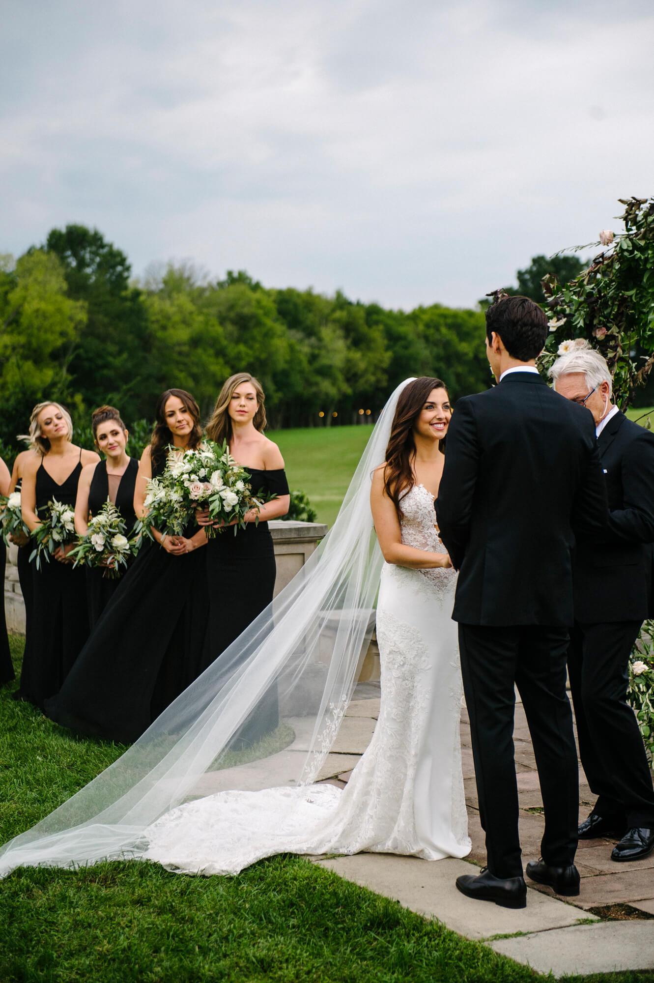 great-marsh-estate-wedding-virginia-photos-traveling-wedding-photographer-15.JPG