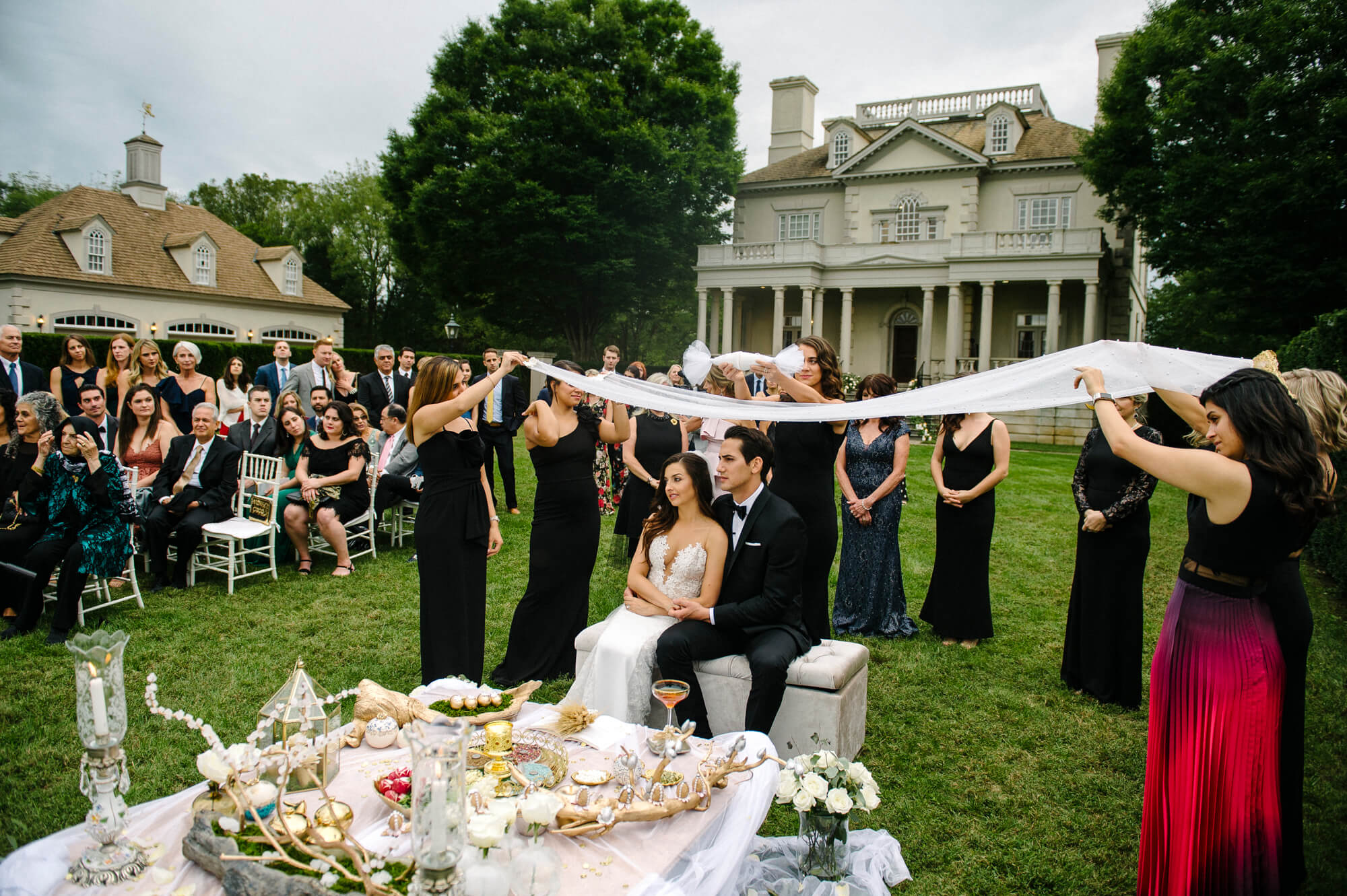great-marsh-estate-wedding-virginia-photos-traveling-wedding-photographer-16.JPG