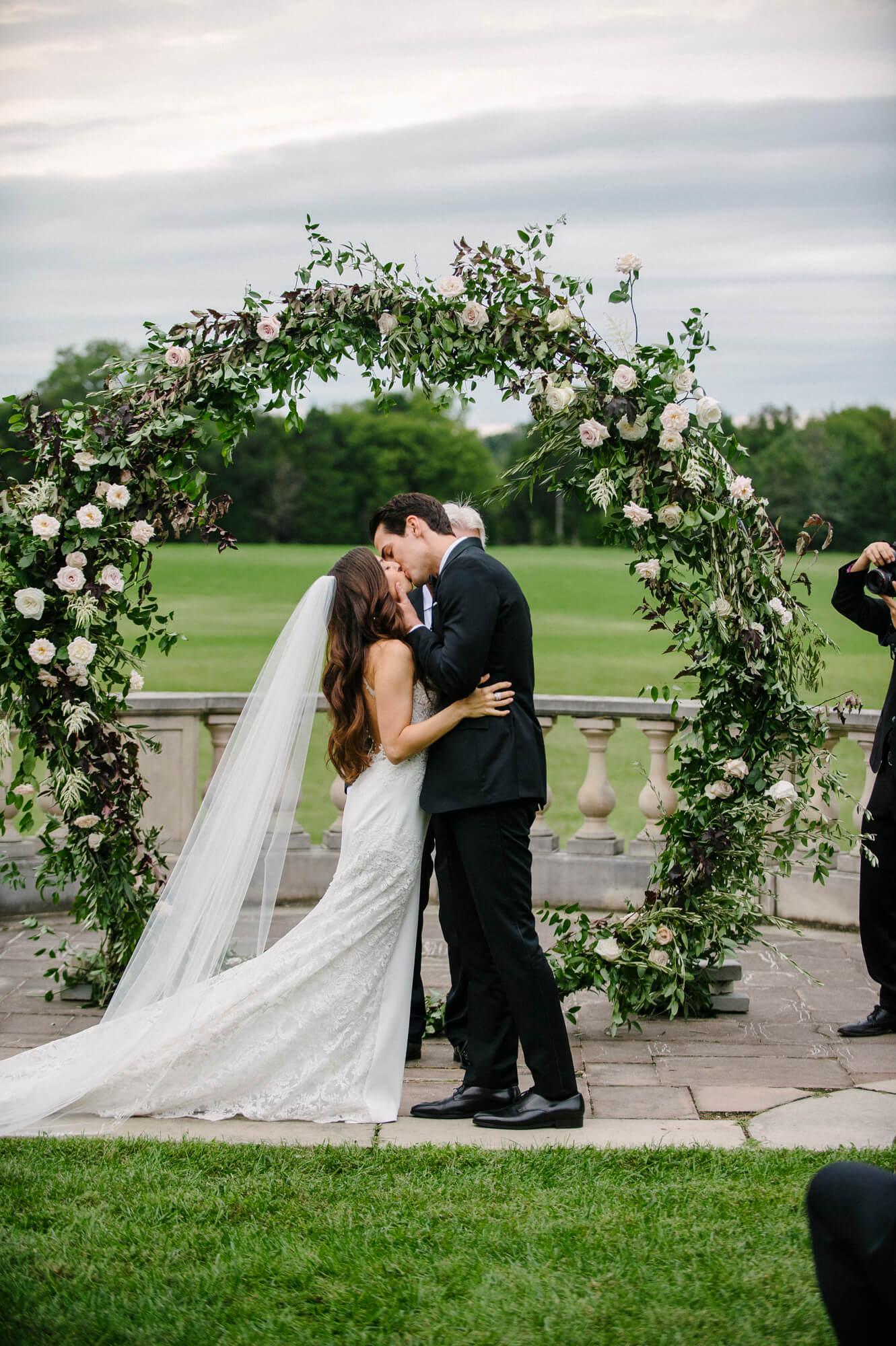 great-marsh-estate-wedding-virginia-photos-traveling-wedding-photographer-17.JPG